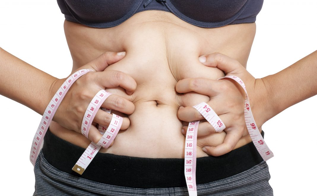 The Hidden Complications of Gastric Bypass,  Bariatric Surgery