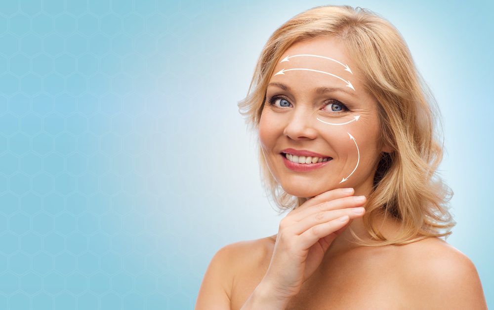 7 Important Myths to Know about Facial Liposuction Procedures