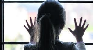 Autism in Girls can Lie Hidden