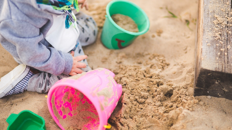 Is Sensory Processing Disorder Considered A Learning Disability?