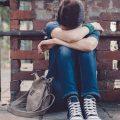 Depression After Narcissistic Abuse Sucks!