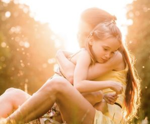 Being a Parent With Depression to a Child on the Autism Spectrum