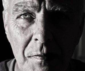 Could Anxiety Lead To Dementia?