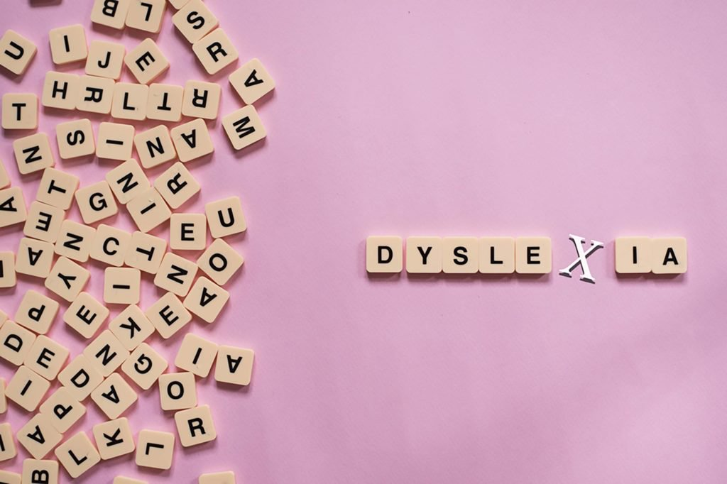This Might Be the Source of Dyslexia—and It's Not the Brain