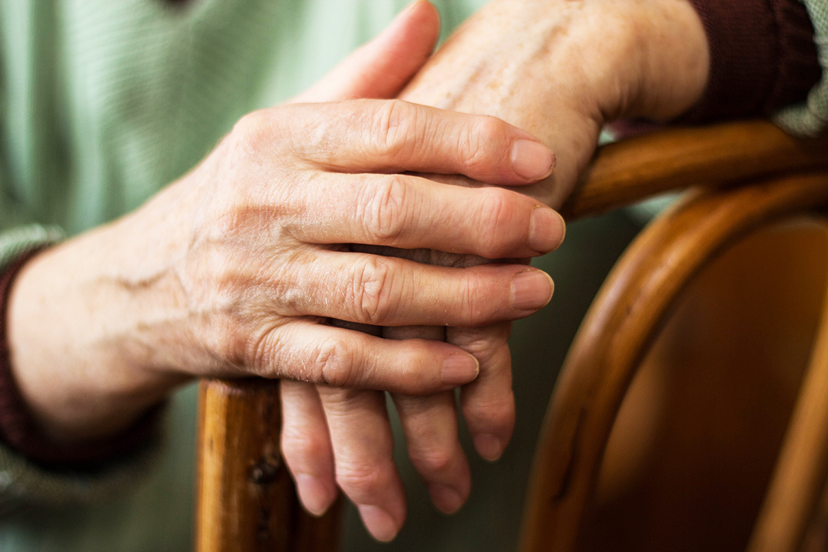 What No One Tells You About Neuropathy & Muscle Control