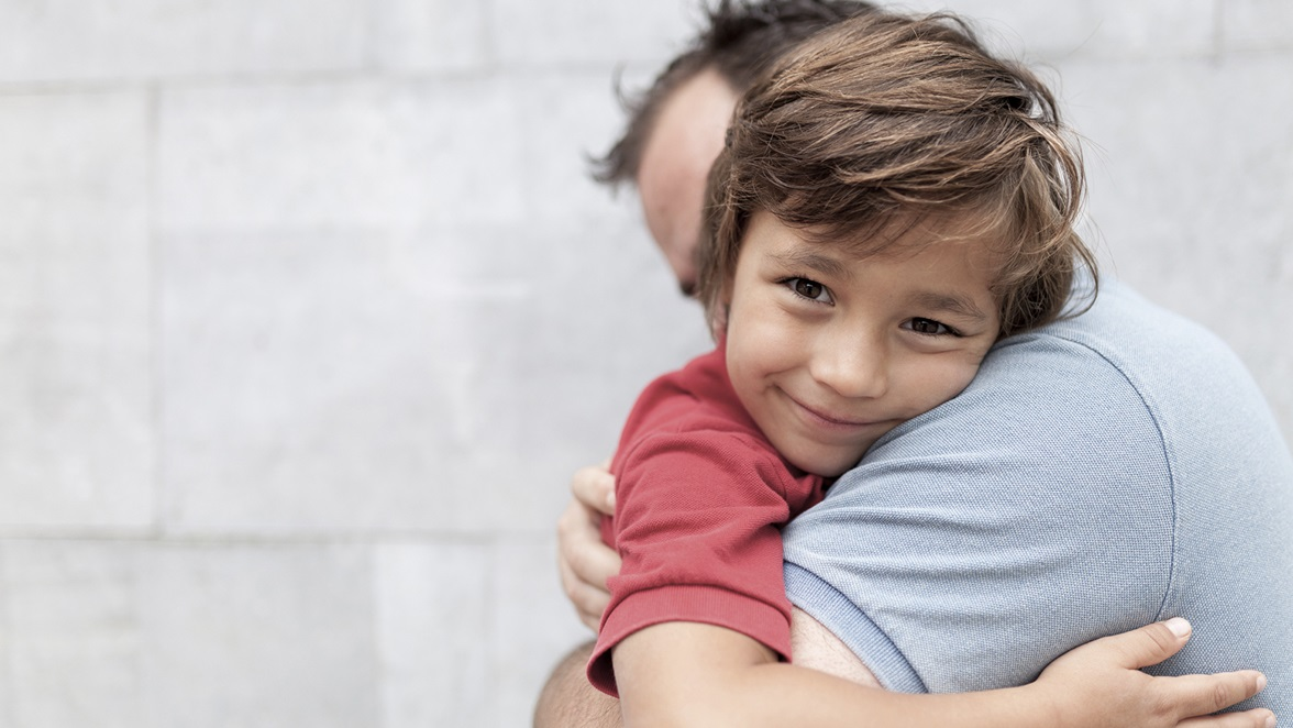 Signs of SPD in Children – from Picky Eating to Temper Tantrums