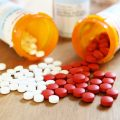 Wolves in Sheep's Clothing? 65 Medications That Can Cause Neuropathy