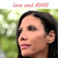 Wendy Davis is on mission to learn about love and ADHD