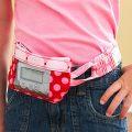 Understanding Blood Sugar And Type 1 Diabetes