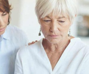 Is Bipolar Disorder Hereditary?