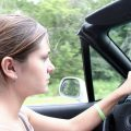 ADHD Teens Face Driving Challenges