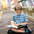 ADHD and Preschool: Information for Parents