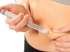 The Newest Type 1 Diabetes Treatments