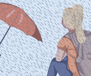 How Having Borderline Personality Disorder Can Affect Your Friendships
