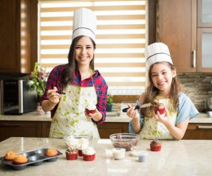 6 Superfoods That Help Beat Diabetes