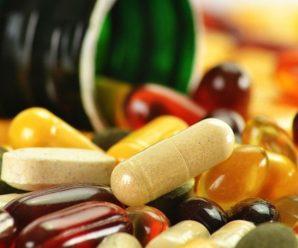 Supplements for Bipolar Disorder