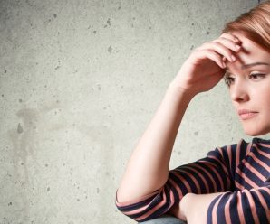 A Guide to Spotting the Signs of Borderline Personality Disorder