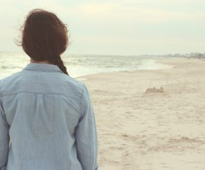 12 Easy Ways To Fight Depression And Feel Great