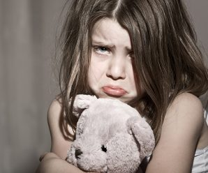 Children and Depression