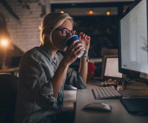Diabetes risk increased in women who work long hours