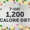 The Best 7-Day Diabetes Meal Plan