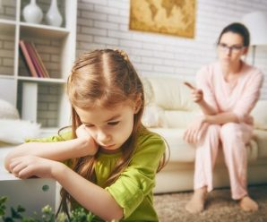 How Do You Know If You Have A Borderline Mother?