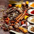 Use These 8 Herbs and Spices to Boost Your Immune System