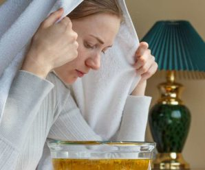Allergies and Wheezing: What Causes it?