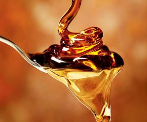 Does Honey Work as a Remedy for Allergies?