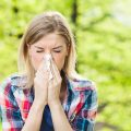 Pollen Allergies: Types, Symptoms, and Treatment