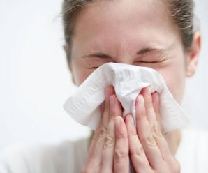 Allergies Overview: Symptoms, Treatments, and More