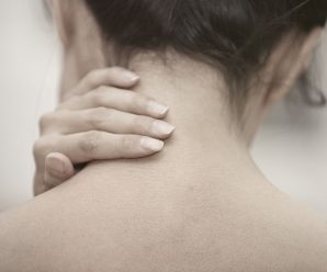 Shingles: Symptoms, Treatment, and Prevention
