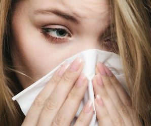 Can You Develop Allergies in Adulthood? What Science Says