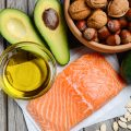 A Keto Diet Meal Plan and Menu That Can Transform Your Body