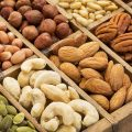 The Top 9 Nuts to Eat for Better Health