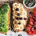 Whole-Foods, Plant-Based Diet: A Detailed Beginner's Guide