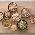 15 Healthy Foods That Are High in Folate (Folic Acid)
