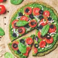 The Vegan Diet — A Complete Guide for Beginners