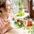 22 Simple Ways to Get Healthier With Minimal Effort